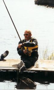 2002-5
