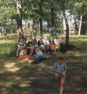 Midsommar 19820014