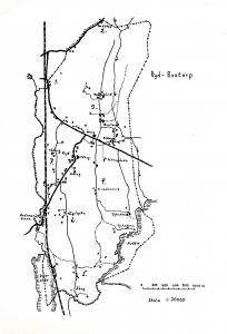 Ryd-Boatorp-karta A4