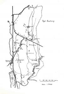 Ryd-Boatorp-karta